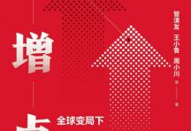 新增点 : 全球变局下中国经济的增长路径「pdf-epub-mobi-txt-azw3」