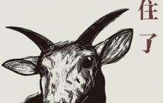 羊呆住了「pdf-epub-mobi-txt-azw3」