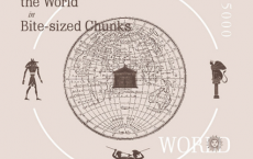 世界文明5000年「pdf-epub-mobi-txt-azw3」