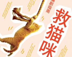 救猫咪:电影编剧指南「pdf-epub-mobi-txt-azw3」