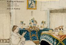 阅读浪漫小说:女性,父权制和通俗文学「pdf-epub-mobi-txt-azw3」