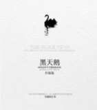 黑天鹅「pdf-epub-mobi-txt-azw3」