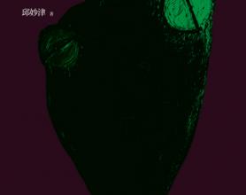 鳄鱼手记「pdf-epub-mobi-txt-azw3」