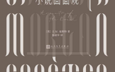 小说面面观「pdf-epub-mobi-txt-azw3」