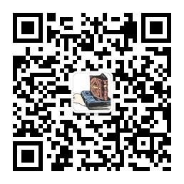 qrcode_for_gh_354deb174e36_258.jpg